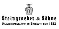 steingraeber-sohne-logo