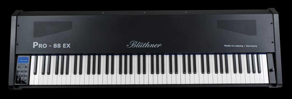 Blüthner Pro 88EX